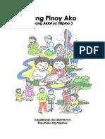 Filipino 3 Lm Draft 4.10.2014