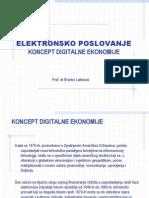 05 Koncept Digitalne Ekonomije