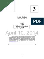 PE-3-LM-DRAFT-4.10.2014