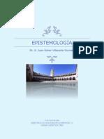 Unidad Tres Epistemologia v9
