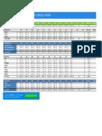 Planilha de Contas a Pagar _ ContaAzul - 2