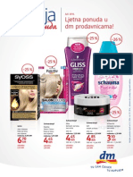 DM katalog 16.7.-29.7.2014.