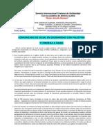 Comunicado solidaridad Palestina.pdf