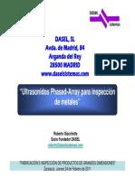 tofd 3.pdf