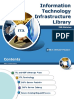 ITIL_Overview