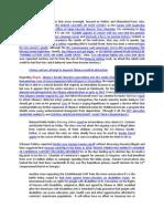 Action-Items CCVII {ObamaDon'tCare, Illegals, GOP's Civil-War]