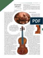 27 10 Veneziamusica Cose Di Musica