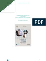 Resumen_ejecutivo_La Generación Interactiva en España