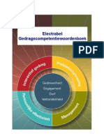 Competentiewoordenboek EBL NL