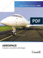 canada-aerospace-2012