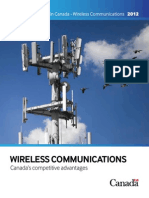 canada-wireless-communications-2012