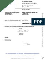 Luis Manuel Pacheco Da Costa, A036 049 783 (BIA June 4, 2014)