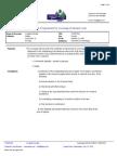 certificateofagreement_118507354