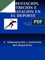 758_alimentación, Nutrición e Hidratación en El Deporte (1)