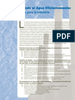 industry_sp508.pdf