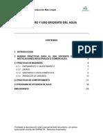 Catalogo ID32.pdf