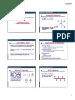 Note1 Intro_network (PDF)