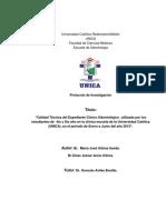 Monografia Ultima Revision 14.05.2014