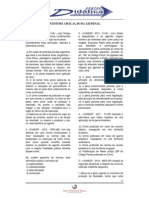 Direito Penal - Aplicação Da Lei Penal - Questões