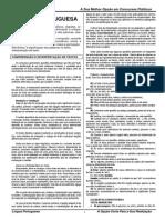 MAPA - MEDIO - L+¡ngua Portuguesa.pdf