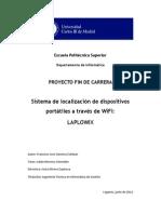 sistema_de_localizacion_de_dispositivos_portatiles_a_traves_de_wifi_laplowix.pdf
