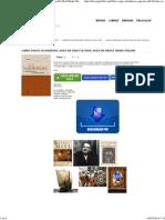 Libro Sagas Islandesas_ Saga de Odd Flechas; Saga de Hrolf Kraki Online - Descargar Libros