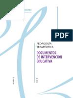 Pterap2013 16 Die Publicidad