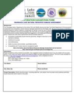 Onondaga Lake NRDA Restoration Form Final 071714 (1)