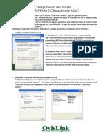 Manual%20Clone%20Mac.pdf