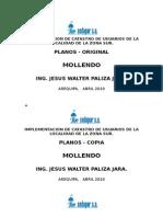 Contratapa planos sur.doc