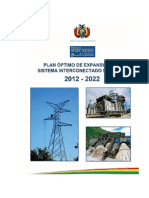 3_Plan de Expansión del SIN 2012-2022 final.pdf