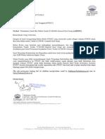 Document Surat Scrap Nnt 6800