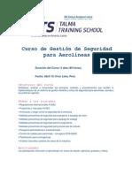 Curso+de+Gestión+de+Seguridad+para+Aerolíneas+v1.1
