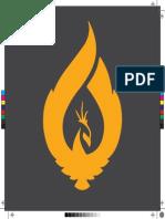 logo-fenix-1.pdf