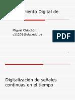 Semana2_Clase2_Digitalizacion