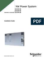 Conext%20XW%20Installation%20Guide.pdf