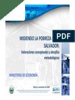 8.GiovanniBerti-MidiendoPobrezaElSalvador