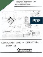 Normas de Conexiones.pdf
