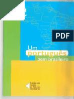 Um Portugues Bem Brasileiro Nivel2 1