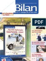 bilan jncv-2002-1