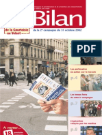 bilan jncv-2002-2