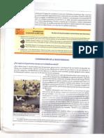 Bioiversidsd de León- Gasdía009