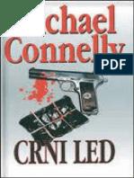 Michael Connelly - Crni Led