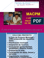 preinversion-modif-prefactibilidad