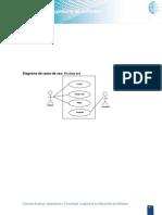 EA. Diagramas U2