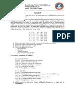 Tarea 2-Resumen y Presentación de Datos.doc