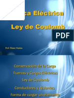 leydecouomb-111031113037-phpapp02