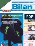 bilan jncv-2004