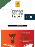 Mapa+Arqueológico+La+Paz