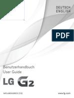 LG-D802_DEU_UG_Web_V1.0_130924
